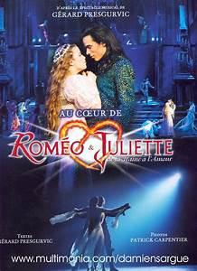 La croqueuse de livres: Roméo & Juliette de William
