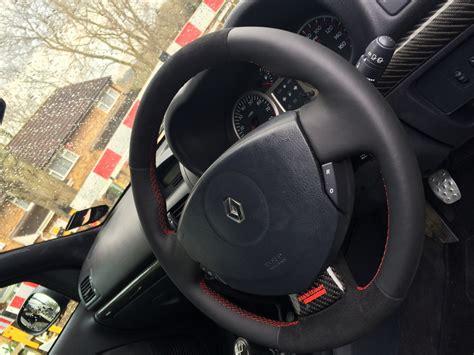 Renault   Royal Steering Wheels