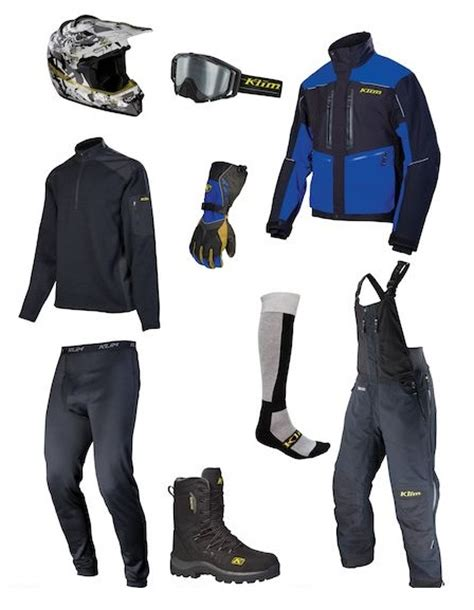 motorcycle riding gear importance of purchasing quality cheap motorcycle gear
