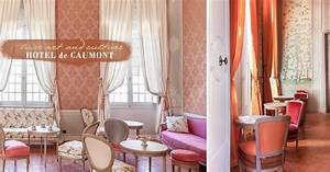 Hotel De Caumont Aix En Provence : h tel de caumont renovated interiors luxe provence ~ Melissatoandfro.com Idées de Décoration