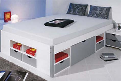 estrade pour cuisine meuble cuisine dimension lit estrade adulte