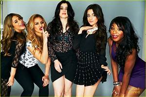 17 Best ideas about Fifth Harmony Members on Pinterest ...