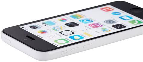 refurbished iphone 5c unlocked iphone 5c 8gb factory unlocked certified refurbished white