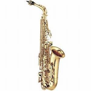 Yamaha Yas 62 : yas 62 alto saxophones saxophones brass woodwinds ~ Jslefanu.com Haus und Dekorationen
