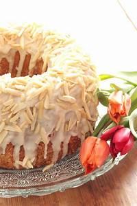 Gugelhupf Rezept Schnell Und Einfach : amaretto mandel r hrkuchen schnell einfach rezept kuchenrezepte amarettokuchen kuchen ~ Eleganceandgraceweddings.com Haus und Dekorationen
