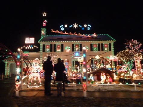 christmas lights in ohio christmas light ohio best template collection