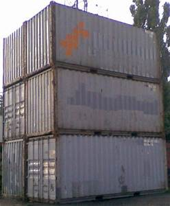 Container Gebraucht Hamburg : gebrauchte container diverse seecontainer gebraucht ~ Markanthonyermac.com Haus und Dekorationen