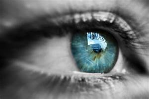 How Eye