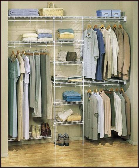 walk in closet design tool interior exterior doors