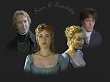 """""""Sense & Sensibility"""" 1995 (or) Rewriting Jane Austen – A ..."""
