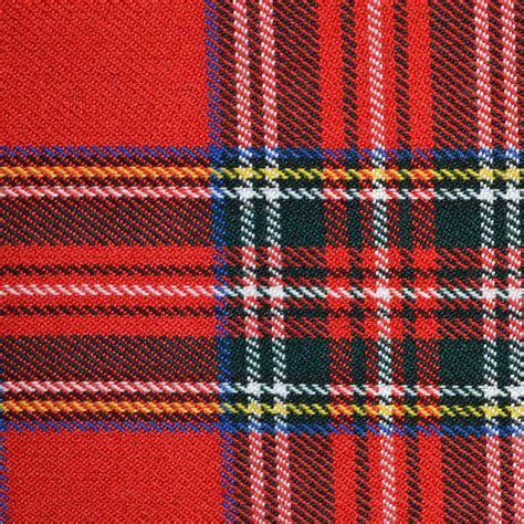 wool drapery fabric royal stewart tartan fabric tartan fabrics calico