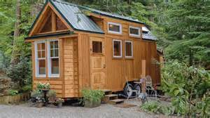 Top Photos Ideas For Tiny Home Cottage by Could You Live In A Tiny Home