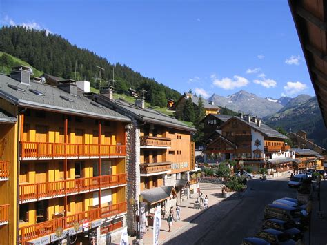 route des chalets meribel 28 images rental apartment in the greatest ski resorts luxury ski