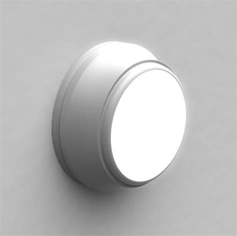 battery operated wall light fixtures indoor and outdoor