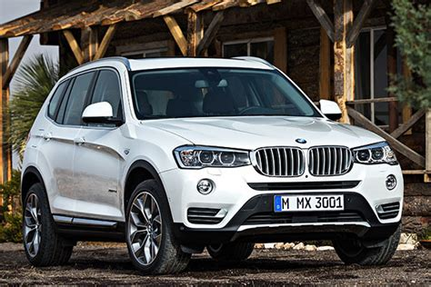 2019 bmw x3 release date 2019 bmw x3 price specs review release date 2019