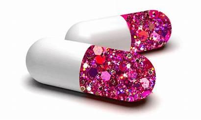 Tablets Pills Drugs Animated Medication Prescription Gifs