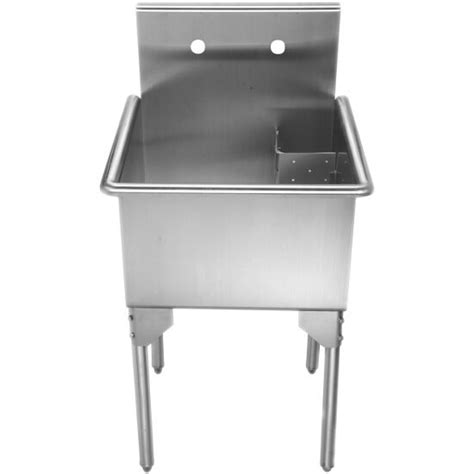 kitchen sink with legs whitehaus pearlhaus free standing utility sinks with drain 6046