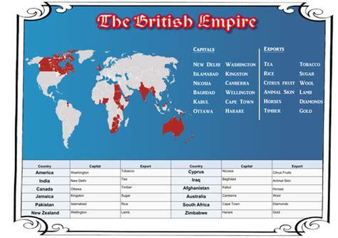 victorian british empire worksheet  cleggems teaching