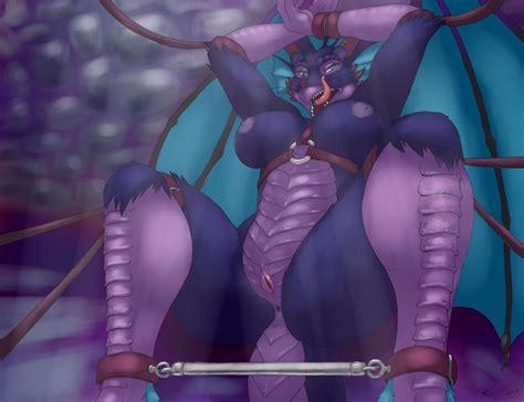 nackt dragon ball z lesben