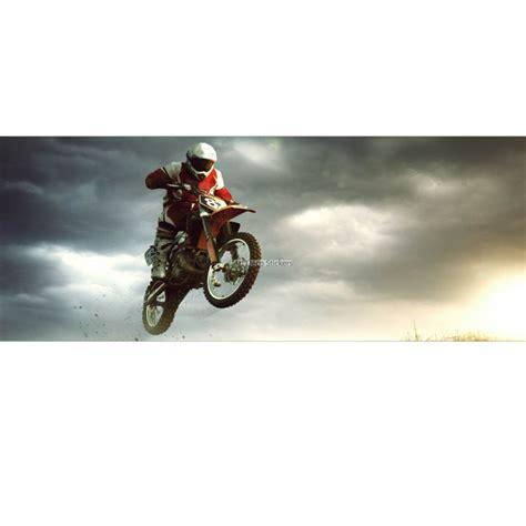 chambre moto deco chambre moto cross raliss com