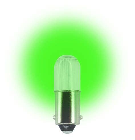 120 volt t3 1 4 miniature bayonet ba9s led light bulb 0