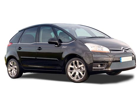 c4 picasso 2013 citro 235 n c4 picasso mpv 2007 2013 owner reviews mpg problems reliability performance carbuyer