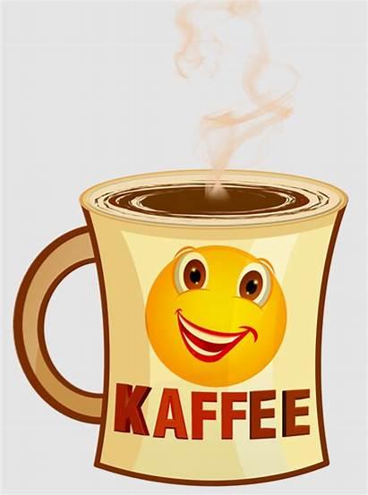 Kaffee Clipart Kostenlos Smiley Morning Ids Columns