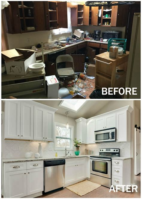 the best flip or flop before and after makeovers hgtvs