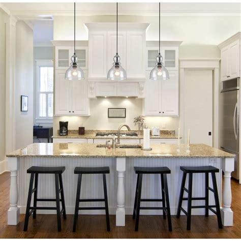 kitchen island pendant lighting ideas pendant lights marvellous contemporary pendant lighting