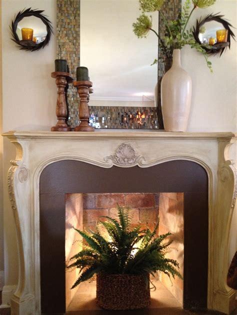 Build  Ee  Fireplace Ee    Ee  Mantel Ee   Legs Woodworking Projects  Ee  Plans Ee