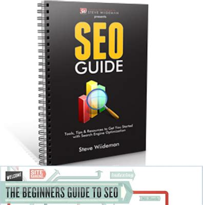 Seo Ebook step by step seo pdf ebook urdu books and islamic books
