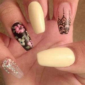 By anne shirley blithe on japanese professional nail art pint