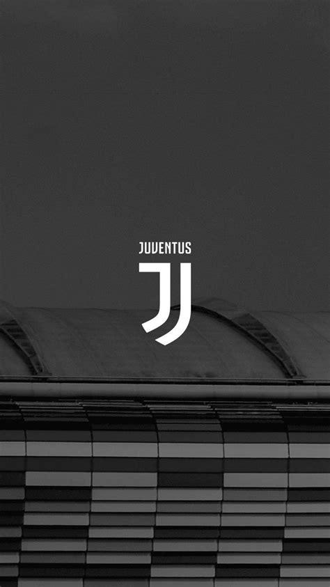 [Download gratuito! √] Iphone Sfondi Juventus 4k ...