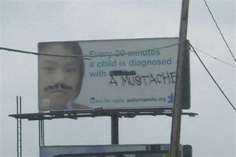 Funny Billboard Sayings ideas  funny billboards  pinterest funny 600 x 400 · jpeg