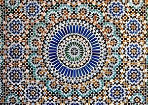 Geometric Islamic Patterns | www.imgkid.com - The Image ...