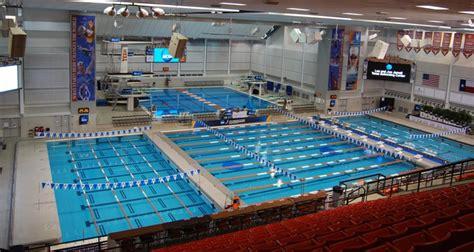 news adi pool spa residential  commercial pools