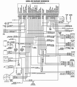 honda cr v timing marks diagram imageresizertoolcom With diagrama de honda cr v 2004 relay