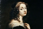 Biography of Queen Christina of Sweden: Minerva of the North