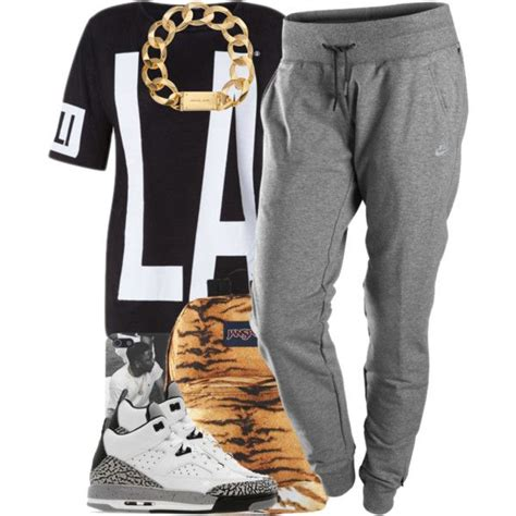 58 best images about Joggers Fashion on Pinterest | Joggers Pants and August 2014