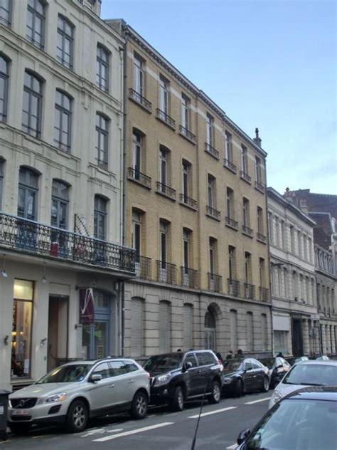 vente bureaux lille location vente bureaux lille lille biens immobiliers
