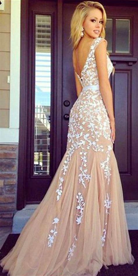dresses  prom day  copy  fashiongumcom