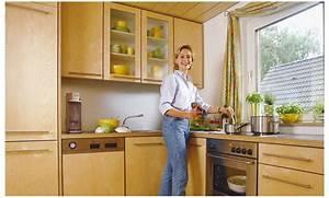 Eckregal Küche Selber Bauen : unterschrank k che selber bauen ~ Bigdaddyawards.com Haus und Dekorationen