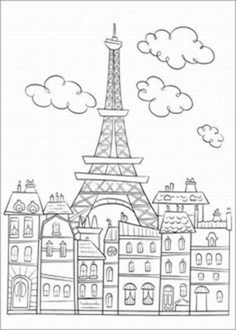 paw patrol everest coloring pages  coloring pages pinterest disney coloring  paw patrol