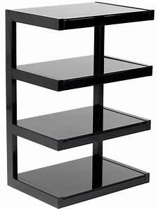 Tv Hifi Rack : norstone essehifi bk hifi stands ~ Michelbontemps.com Haus und Dekorationen
