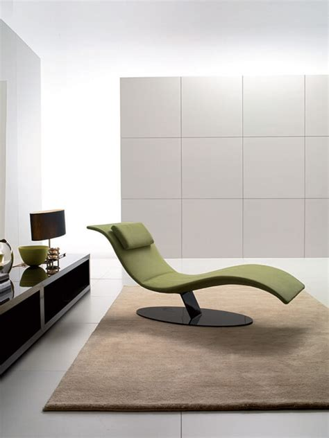 ergonomic  comfortable eli fly chair  future