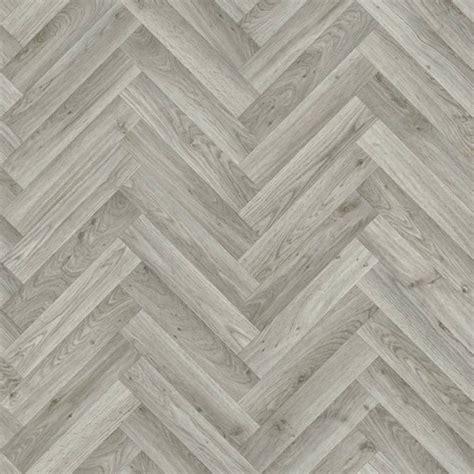 taurus grey oak chevron vinyl flooring quality lino