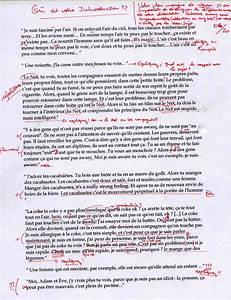 Avoir raison philosophie dissertation