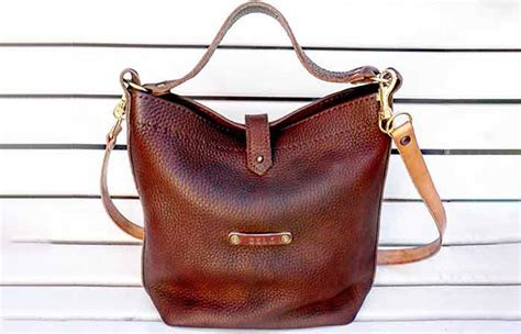 10 Different Types Of Handbags For Women