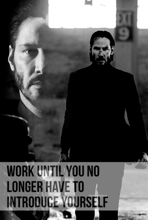 Mr Badass Meme - 32 best favorite or interesting quotes images on pinterest hilarious quotes humorous quotes