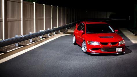 Jdm Drift Car Wallpaper 1920x1080 by Jdm Drift Wallpapers Top Free Jdm Drift Backgrounds